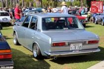 0331-JR1341_Nissan Bluebird 510