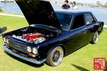 0353-JR1394_Datsun 510 Nissan Bluebird