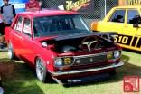 0357-JR1417_Datsun 510 Nissan Bluebird