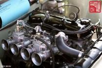 0374-BH2794_Datsun 510 Nissan Bluebird