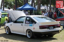 0394-JR1532_Toyota AE86 Corolla