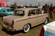0444-BH2814_Datsun 312 Nissan Bluebird