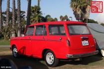 0458-BH2598_Datsun 311 Nissan Bluebird wagon