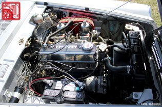 0473-JR1644_Nissan Datsun Fairlady 1600 roadster