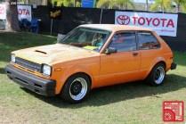0537-JR1450_Toyota Starlet KP61