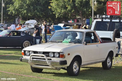 0546-BH2600_Subaru BRAT EA71 Long