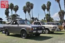 0553-BH2896_Subaru BRATs front