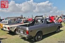 0555-BH2898_Subaru BRATs 3quarter rear