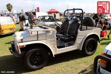 0565-JR1446_Suzuki Jimny LJ80