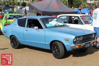 0596-JR1311_Datsun B210 Nissan Sunny
