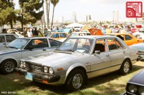 0747-BH2966_Honda Accord 1g