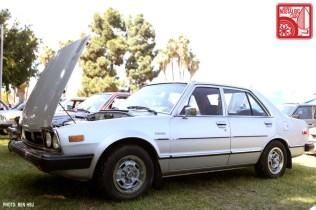 0754-BH2977_Honda Accord 1g