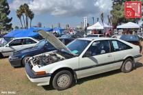0757-BH3007_Honda Accord 3g CA6