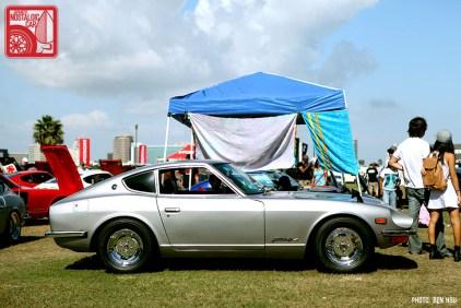0775-BH3034_Nissan Fairlady Z S30