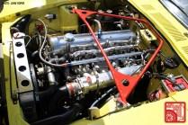 0789-JR1624_Nissan Fairlady Z S30