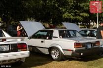 0822-BH2615_Toyota Celica A60