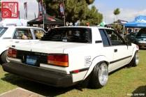 0828-JR1591_Toyota Celica A60