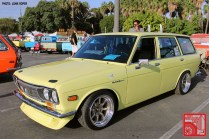 0924-JR1142_Datsun 510 wagon Bluebird