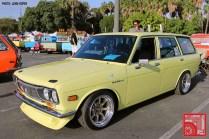 0924-JR1142_Datsun 510 wagon Bluebird