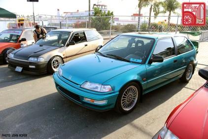 0945-JR1167_Honda Civic EF