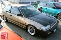 0948-JR1157_Honda Civic EF
