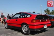0967-BH3142_Honda CRX EF
