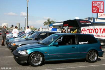 0978-BH3150_Honda Civic EF