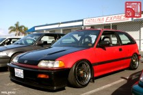 0982-BH3154_Honda Civic EF