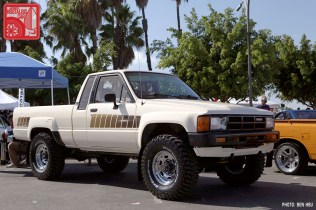 1017-BH3125_Toyota Hilux pickup