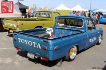 1033-JR1738_Toyota Hilux pickup