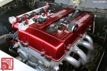 1056-JR1111_Datsun 520 pickup