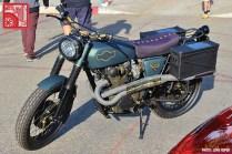 1083-JR1195_Honda 450