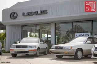 12_LexusLS-XF10_LexusES-V20