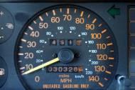 1984 Mitsubishi Cordia Turbo 13
