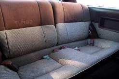 1984 Mitsubishi Cordia Turbo 15