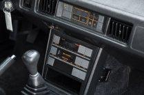 1986 Mitsubishi Starion 19