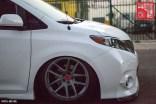 03-4086_ToyotaSienna-VanKulture