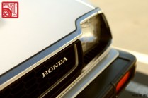 034-3649_HondaPrelude-1g