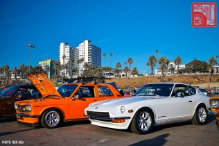 046-4780_Datsun240Z-NissanS30-510