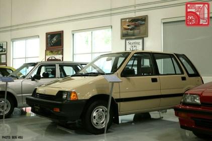 062-3713_HondaCivicWagon-3g