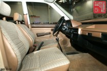 064-3703_HondaCivicWagon-3g