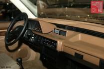 065-3705_HondaCivicWagon-3g