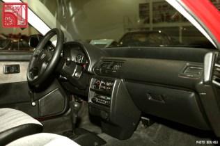 082-3757_HondaCivicSedanDX-EF