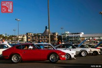 082-4829_Datsun240Z-NissanS30