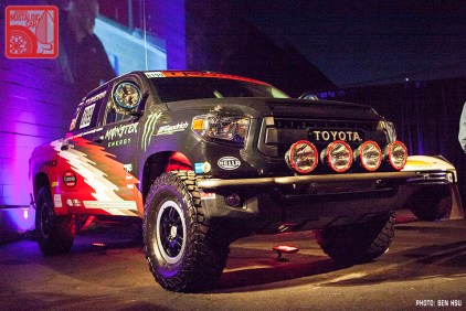 11_Toyota Tundra Baja 1000