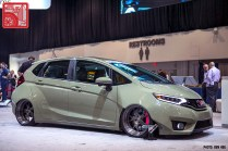 4483_Honda Fit widebody