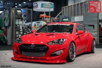 4535_Hyundai Genesis Coupe widebody