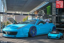 4669_Ferrari 458 Liberty Walk