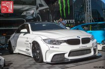 4674_BMW Liberty Walk