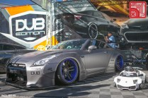4675_Nissan GTR R35 Liberty Walk
